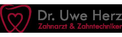 Zahnarzt Oldenburg - Dr. Uwe Herz
