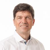 Zahnarzt in Oldenburg Dr. Uwe Herz