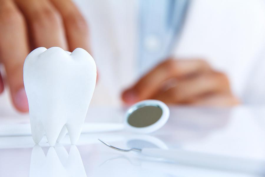 Zahnarzt in Oldenburg Donnerschwee