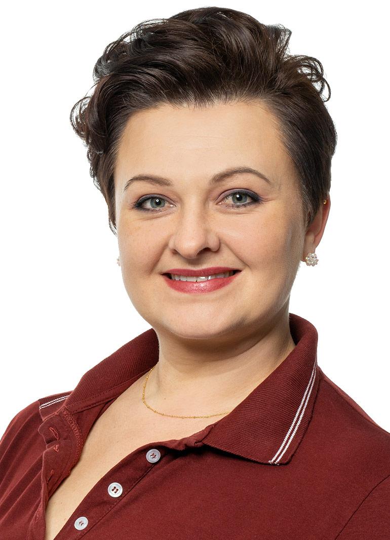 Oxana Hopfauf